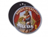 BC-Tin button badge 05