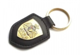 BC-leather keychain 05