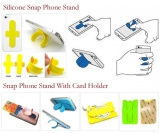 Snap Phone Stand 03