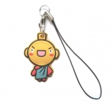 Mobile phone strap 08